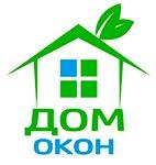 domokon.ru.com