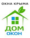 Дом Окон - пластиковые окна недорого. Окна в Алуште, Ялте, Севастополе.