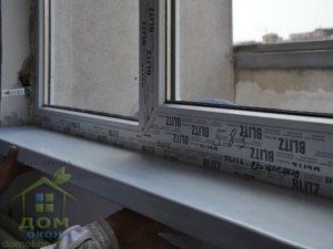пластиковые окна купить в кореизе
