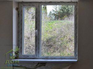 пластиковые окна купить в балаклаве