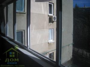 купить пвх окна в алуште