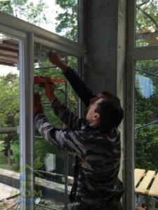 купить пластиковые окна в ялте