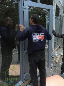 пластиковые окна купить в солнечногорском