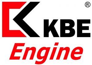 пластиковые окна KBE ENGINE