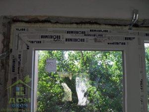 пвх окна купить в балаклаве