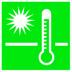termostoikost