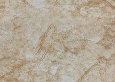 бежевый мрамор глянцевый